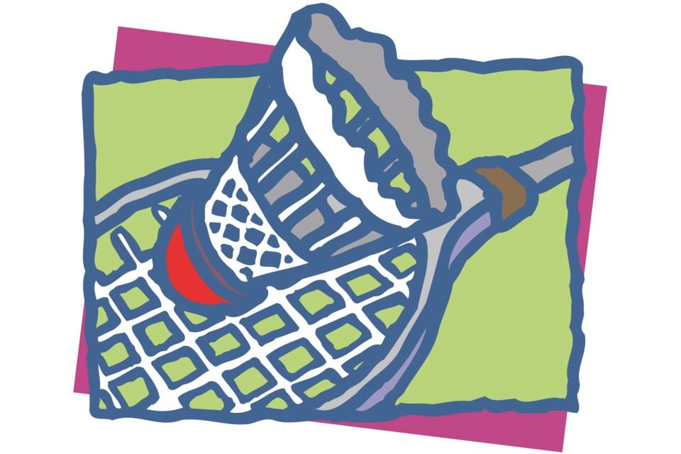 BadmintonEquipment5_V_v_C_Y