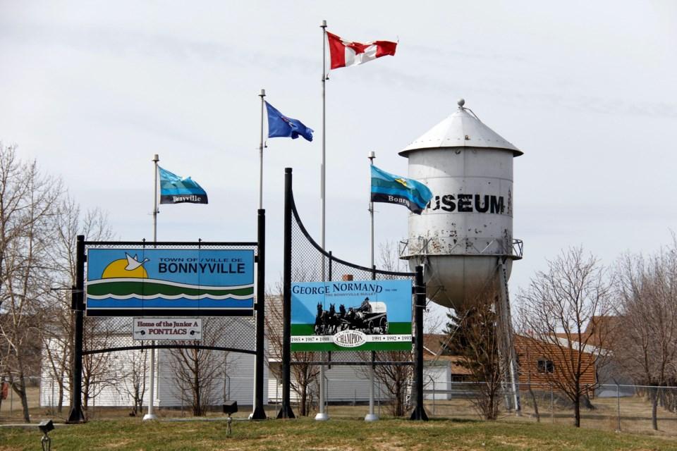 bonnyville sign web
