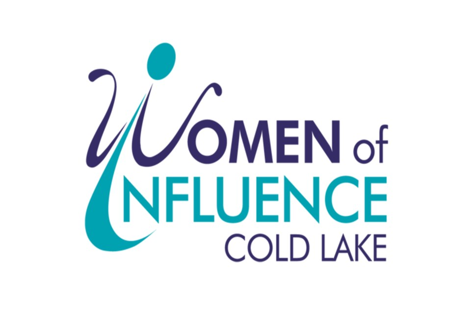 The Cold Lake Women of Influence nominees have been revealed. File Photo.
