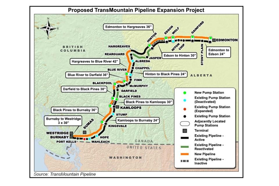 20.17.01.Trans Mountain Expansion