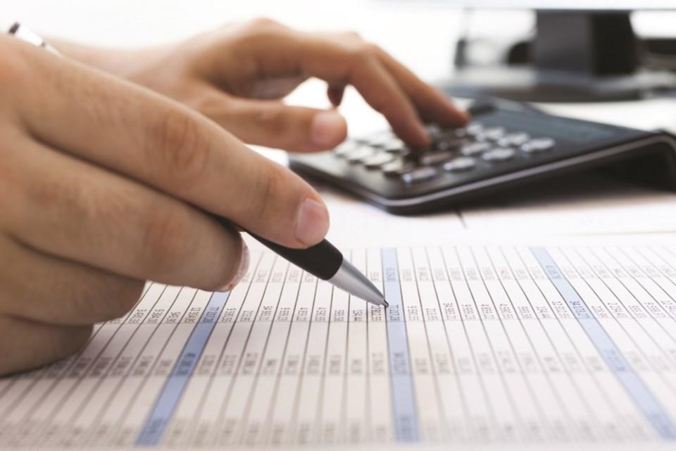 BNV.19.20.12.MD Budget
