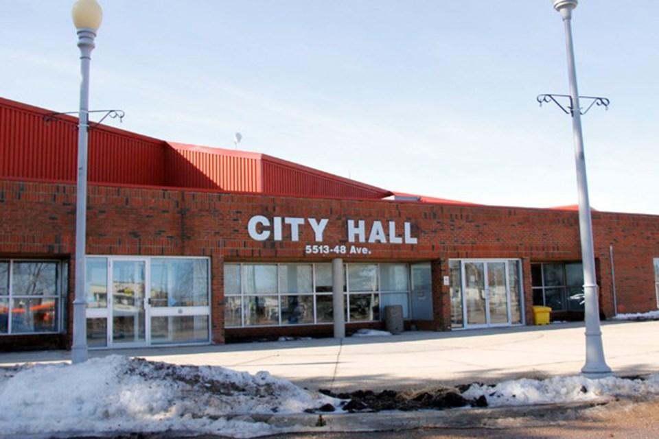 BNV.19.28.12.City Hall