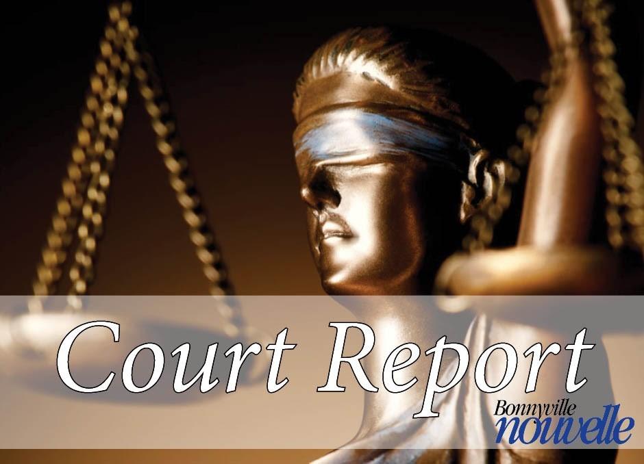 Court-Report-1