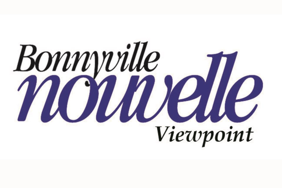 Nouvelle-Logo-Viewpoint