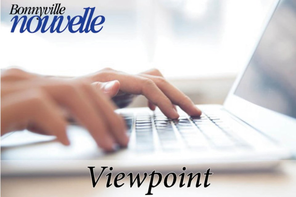 Viewpoint-2-702x506