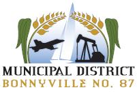 logo-md-bonnyville