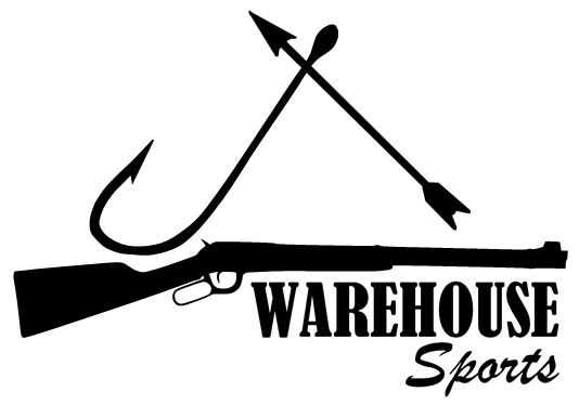 Logo-warehouse-sports