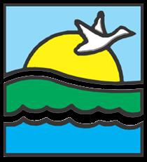 Town-of-Bonnyville-logo