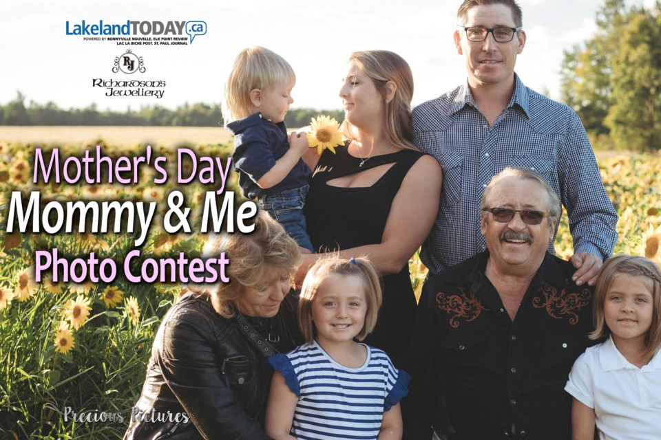 Mothers-Day-Contest-Main-Image