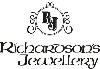 richardson-jewellery-photgraphy