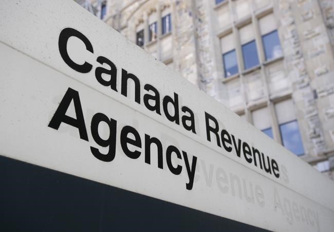 'I ignored a big red flag,' says Burnaby woman who fell for CRA scam