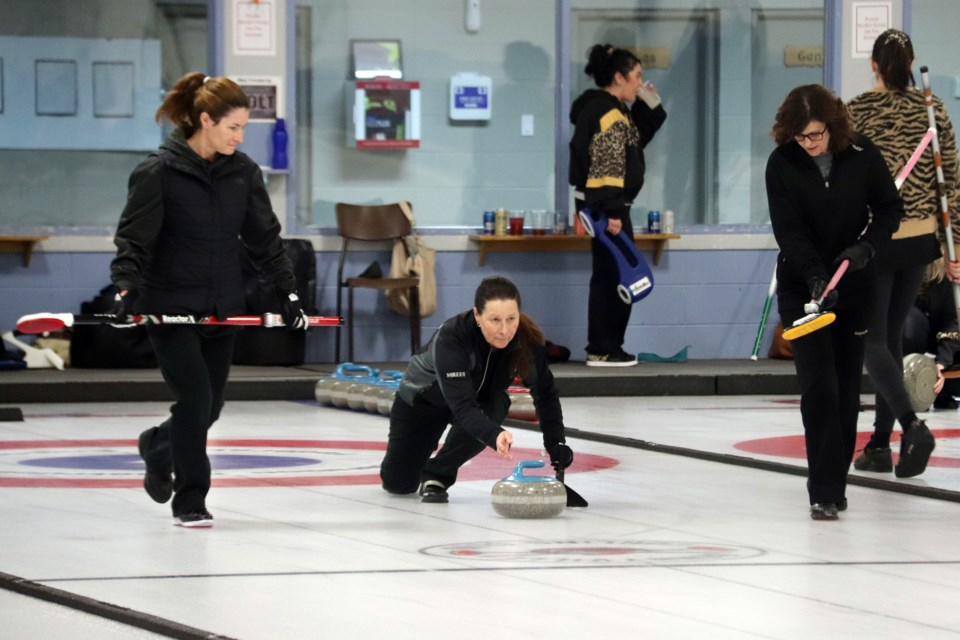 Curlingseasoncancelledweb
