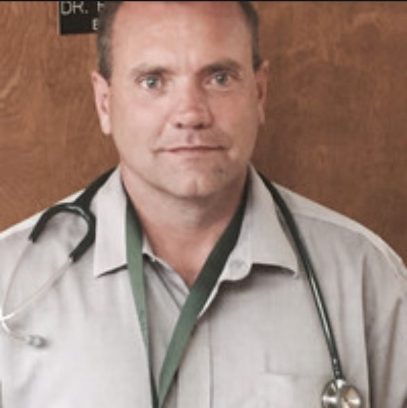Dr. Richard Birkill and nine other Lac La Biche County-based doctors have written resignation letters for their hospital duties.