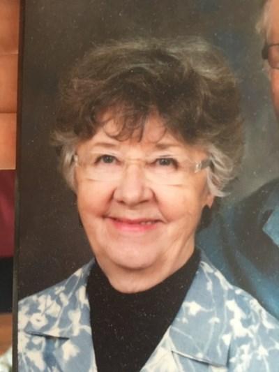 Dutkiewicz, Eileen