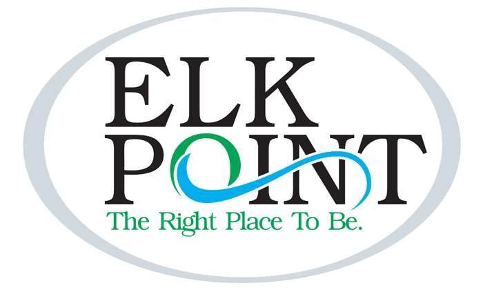 Elk Point Logo