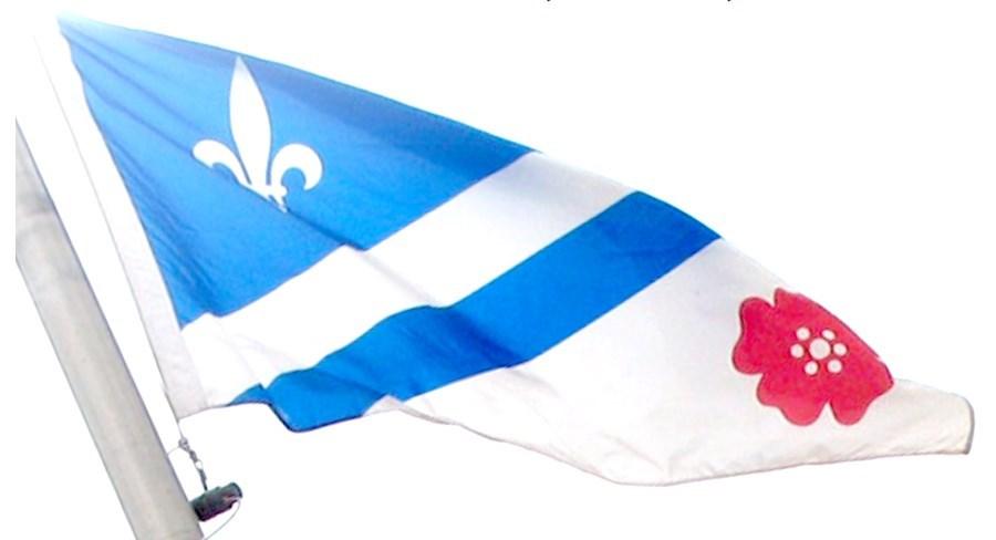 Francophonie-flag-1