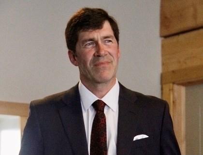 Greg Sawchuk