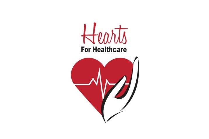 H4H Logo