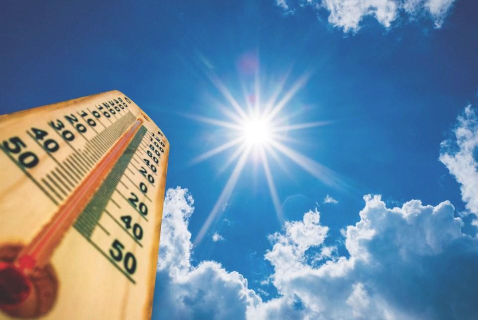 hot sun wow hot