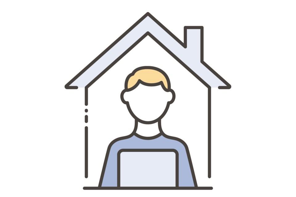 House Assessment