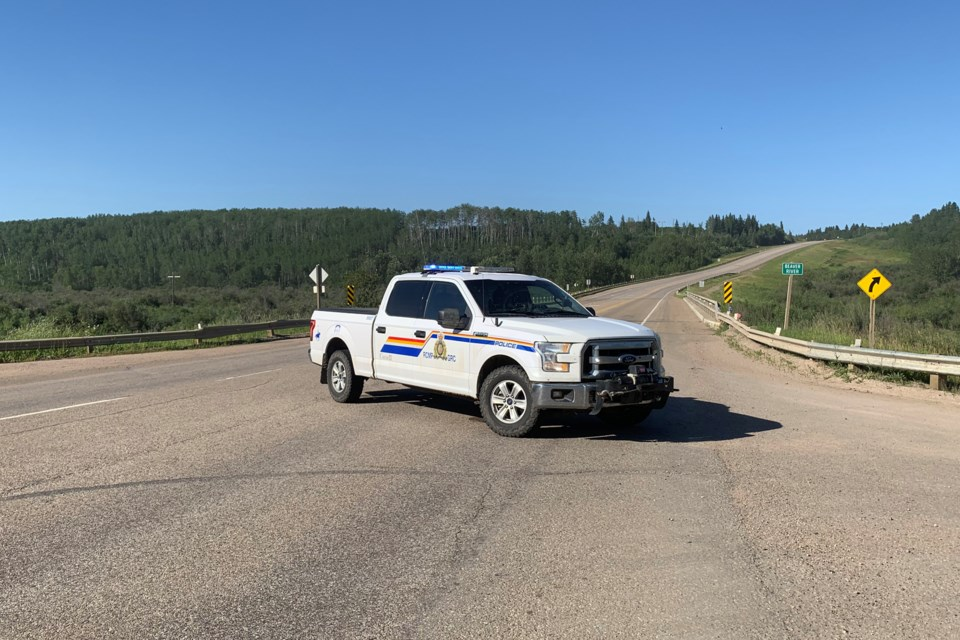 hwy28 collision