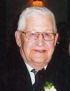 Laurent Turgeon