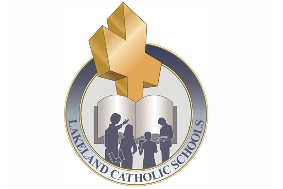 LCSD Logo