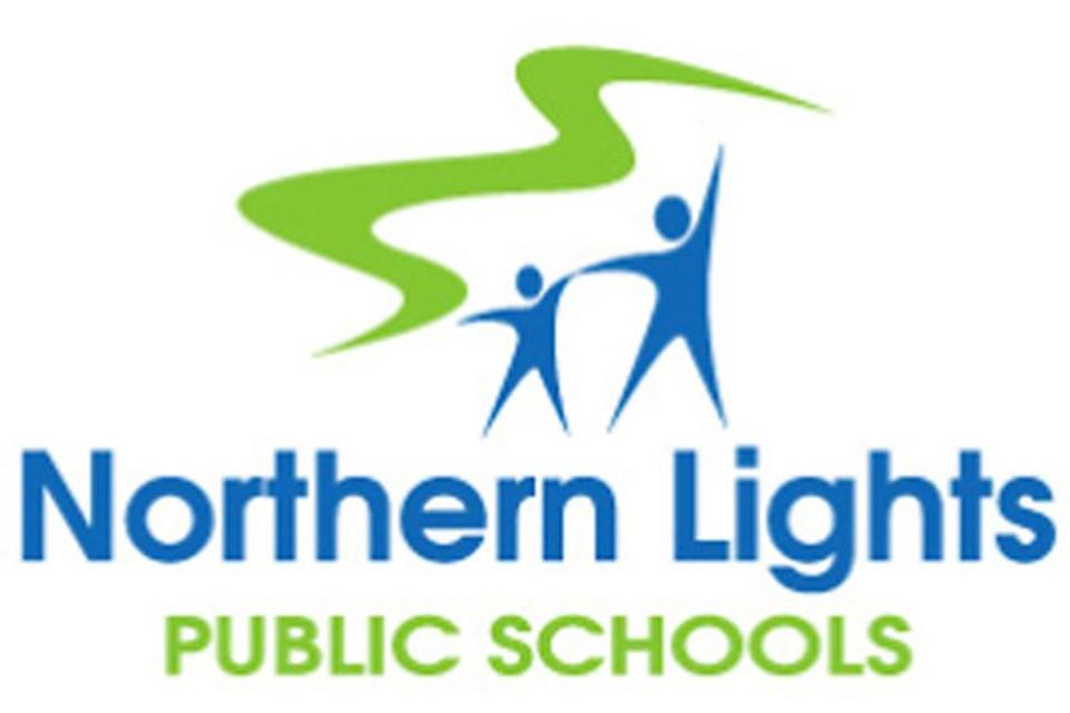 NLPS-logo1