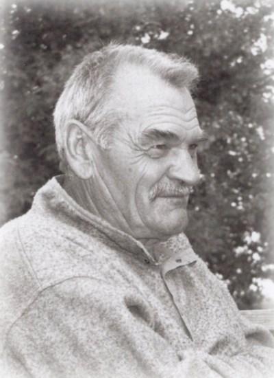 Obit - Leonard Neumeier