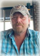 Obit - Merle McConnell
