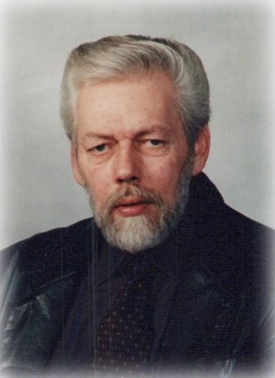 Lotsberg, Richard pic