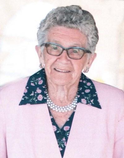 Womacks - Obituary