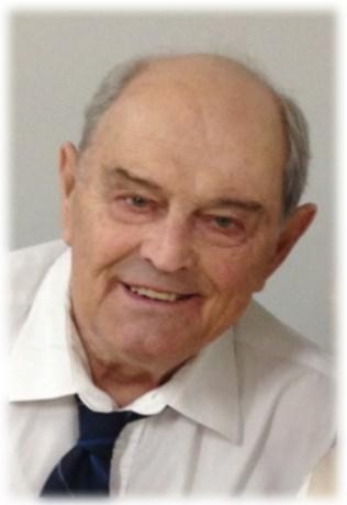 Richard Upham