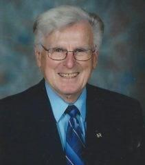 Sidney Pawlowski