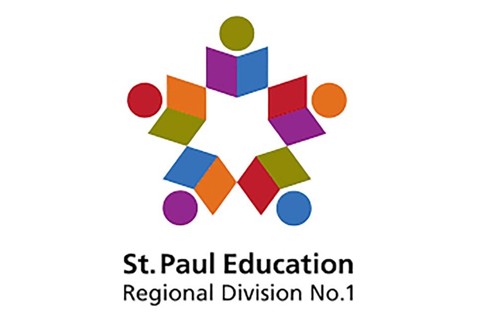 sperd-logo-1