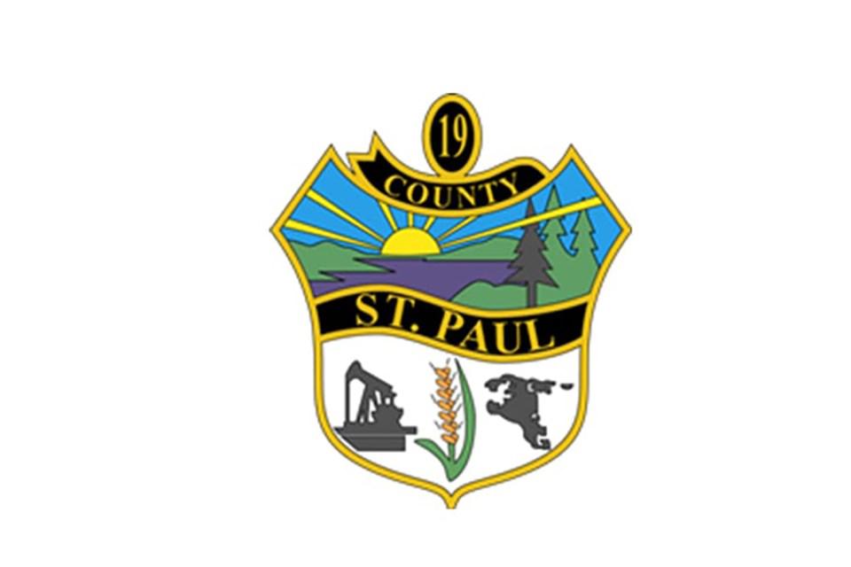 stpaul_logo