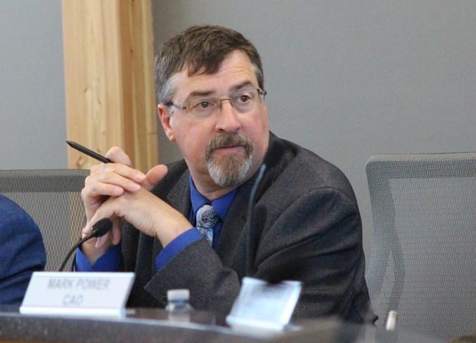 Town of Bonnyville mayor Gene Sobolewski will not be running in the fall election.