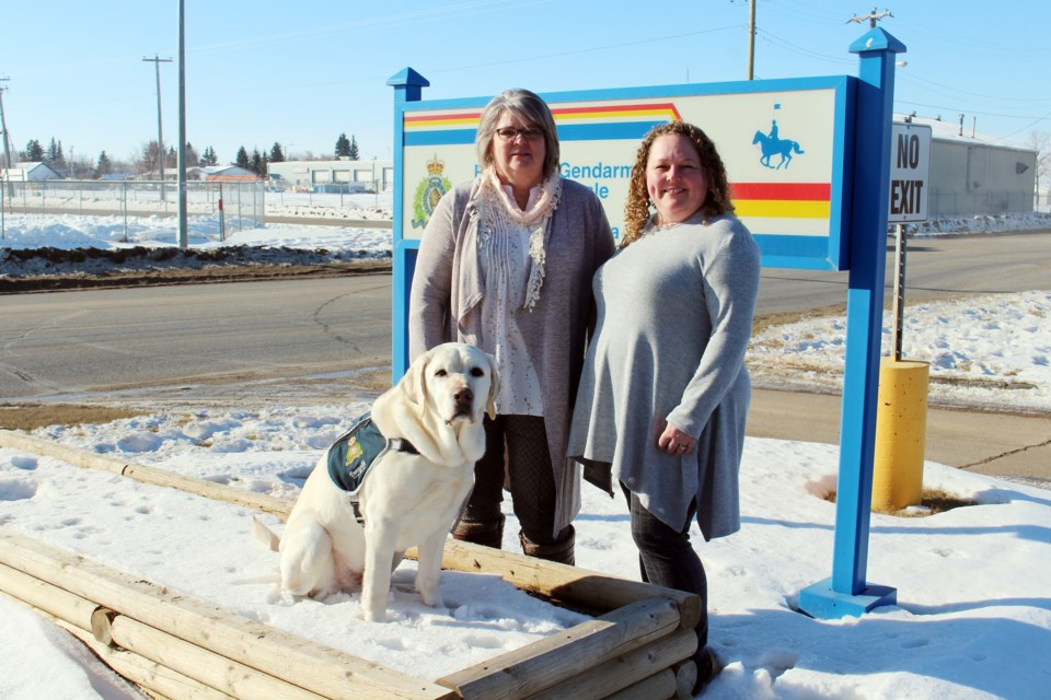 The Bonnyville Victim Services Unit has been assisting victims of crime in the Bonnyville area for 29 years.
