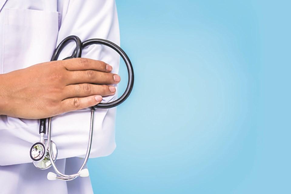 web-doctors2
