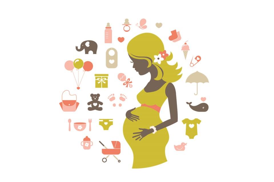 web-Maternity