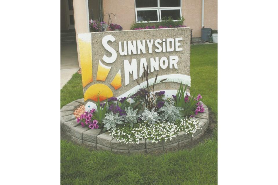 web Sunnyside