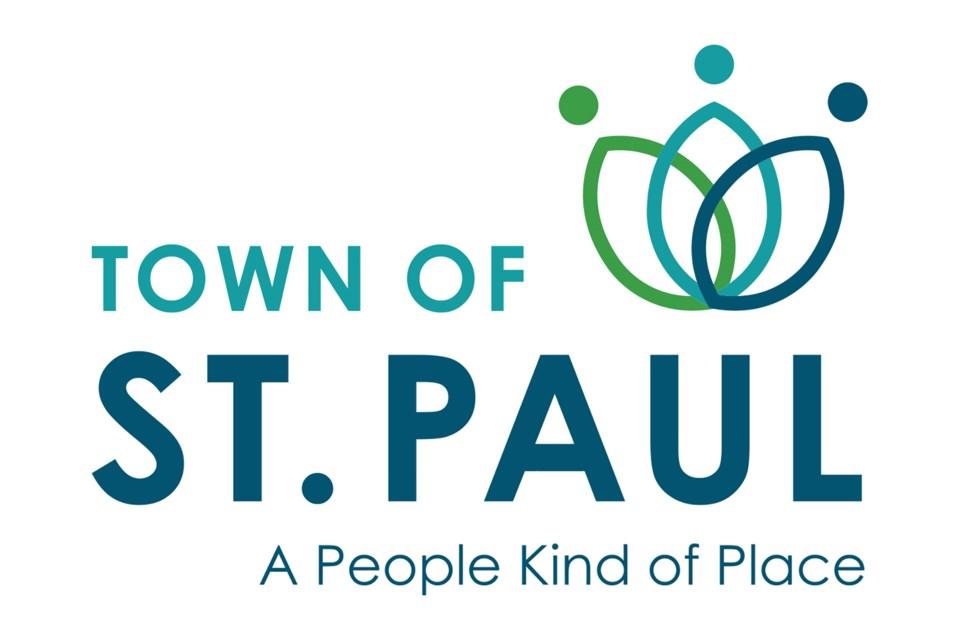 web town logo