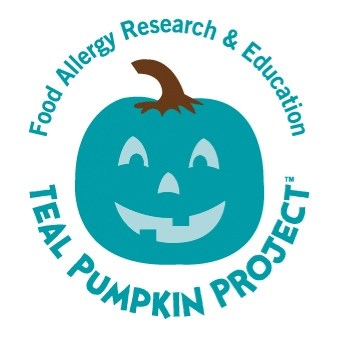 The Teal Pumpkin Project was brought to the area last year, and is helping ids with allergies get into the Halloween spirit.