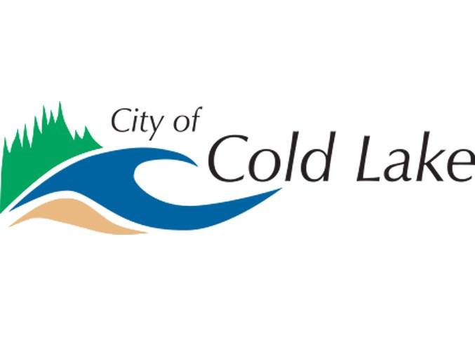 30.news.cold lake logo