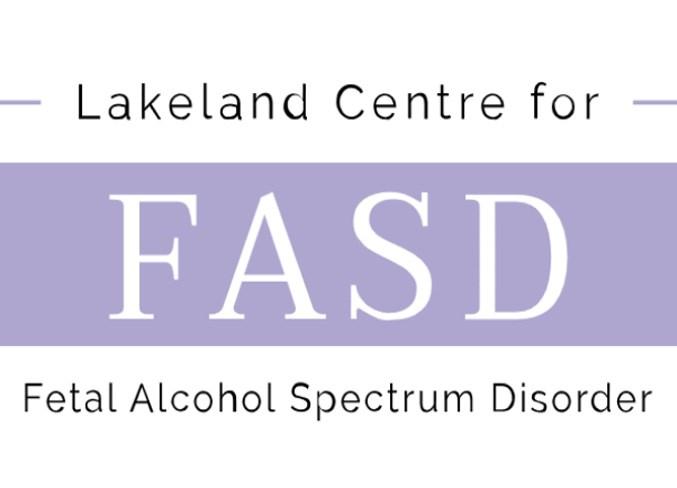 33.news.FASD
