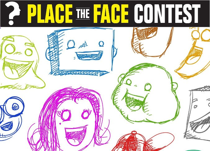 place-the-face