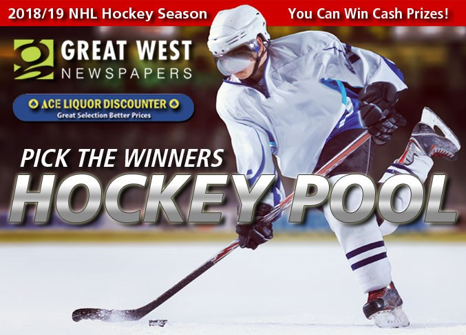 GWN-HOCKEY-POOL-677×488