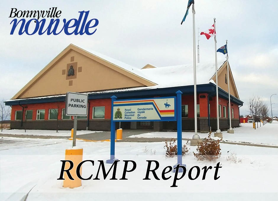 RCMP Report001