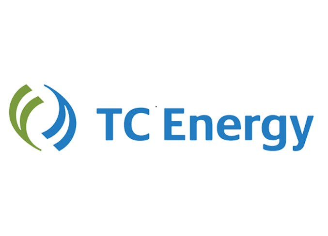 TC-Energy-logo
