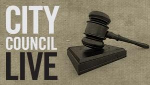 thumbnail_city_council